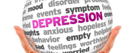 Facing Depression in The Second Half of Life