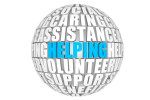 Volunteering: The Gift that Gives Back