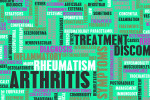 Arthritis and How It Can Affect You
