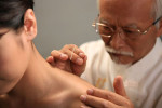 Acupuncture: The Medical Alternative That You Need To Know About