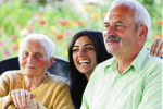 When Should You Seek More Family Help?
