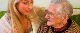 Are Your Loved One's Dementia Symptoms Reversible?