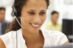 7 Secrets to Get Good Customer Service by Phone