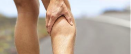 What's Causing Your Leg Pain, Burning and Numbness?