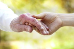 What to Know About Caregiving By 50, 60 and 70
