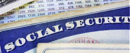 Social Security: Best Ways to Max Out Your Benefit
