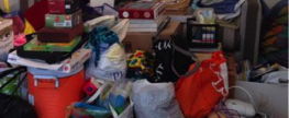 Declutter Challenge: What Works Best for You?