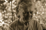 5 Steps to Combat and Prevent Elder Abuse
