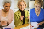 Why 50+ Women Should Take Control of Their Money