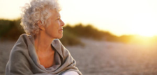 5 Secrets to Transform Your Experience of Aging