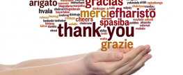 Four Ways You Can Enrich Your Life with Gratitude