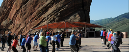 Tai Chi: The Healing Art That Will Empower You