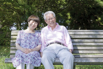 What Japan Can Teach Us About Long-Term Care
