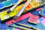 Why the Arts Are Key to Dementia Care