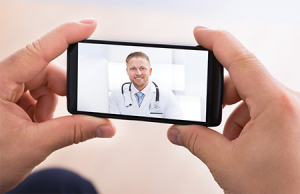 Your Doctor Will Skype You Now copy